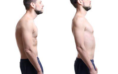 A testtartásfejlesztés és az önbizalom kapcsolata